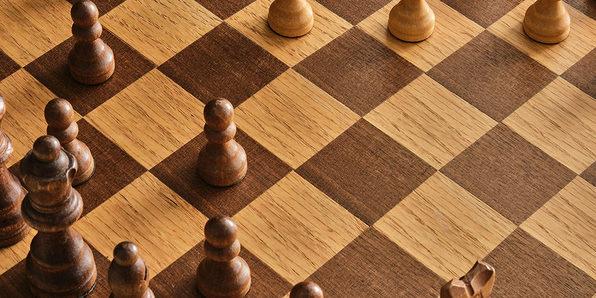 Tactics Crash Course with IM Mat Kolosowski - Product Image