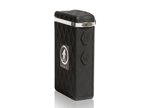 Kodiak Ultra 7,800mAh Rechargeable Waterproof Battery