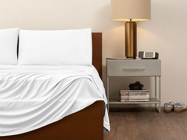 product product shots1 image