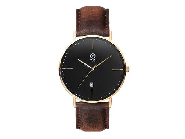 URI Men's Watch