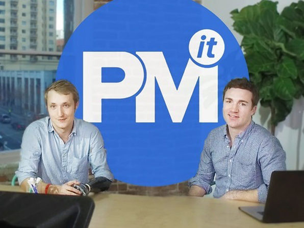 Become a Product Manager