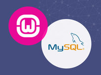Complete WAMP & MySQL Course - Product Image