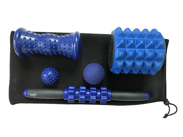 Maji Sports™ Home Muscle Recovery Bundle