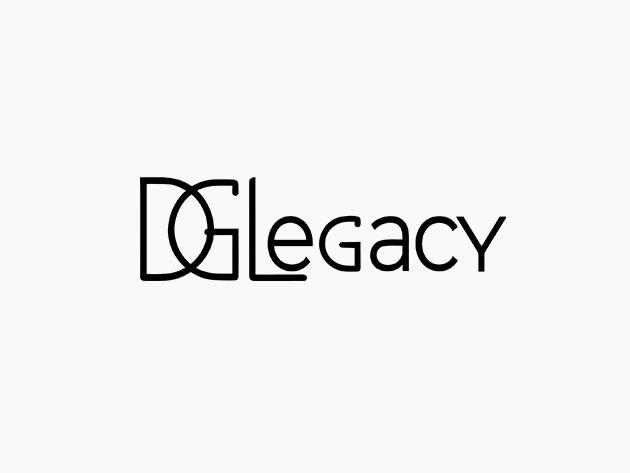 Stack Social Deal for DGLegacy Digital Inheritance Gold Plan: Lifetime Subscription