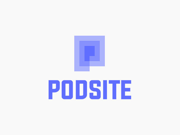 Podsite: Podcast Website Builder (Lifetime Plan)