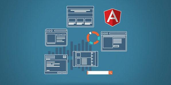 Introducing AngularJS - Product Image