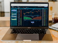 The Complete Stock Market Investing Guide for Beginners - Product Image