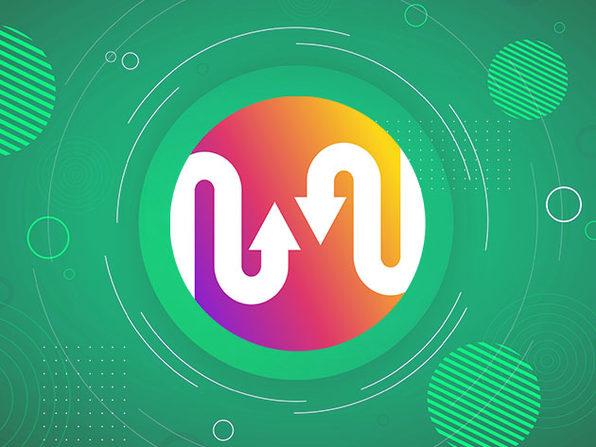 FreeYourMusic Premium Plan: Lifetime Subscription
