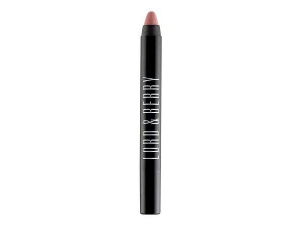 Reglam Crayon Eyeshadow (Pink)