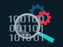 EnterpriseNG: Advanced RxJS - Product Image