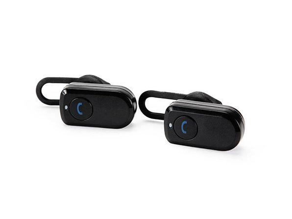 Y2 Blast True Wireless Bluetooth Earphones