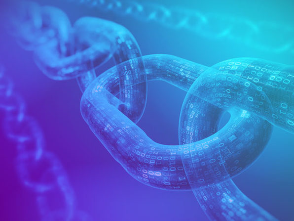 The Complete Blockchain Professional Course - Product Image