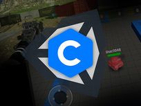 Learn To Code In C#: Make A Multiplayer Unity Game - Product Image