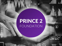 PRINCE2 Foundation - Product Image