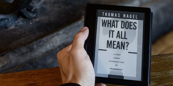 Self-Publish a Book on Amazon that Readers Love - Product Image