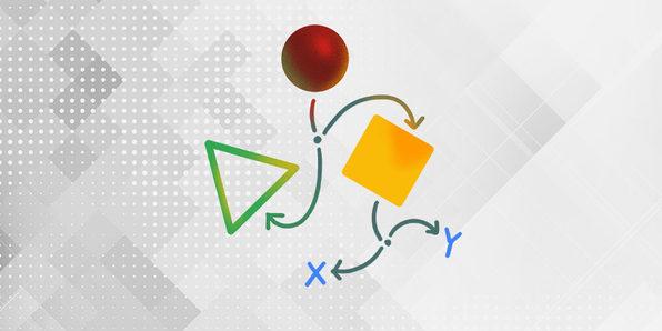 Cisco EIGRP Comprehensive Labs Course - Product Image