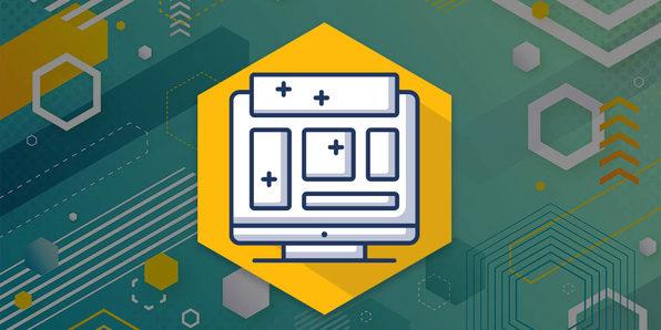 CSS Web Development Crash Course - Product Image