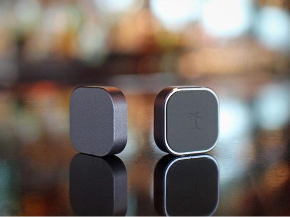 Neutron S Phone & Tablet Mount | Cult of Mac Deals