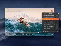 Elmedia Player PRO: Lifetime Subscription - Product Image