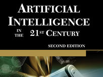 Artificial Intelligence in the 21st Century, Second Edition - Product Image