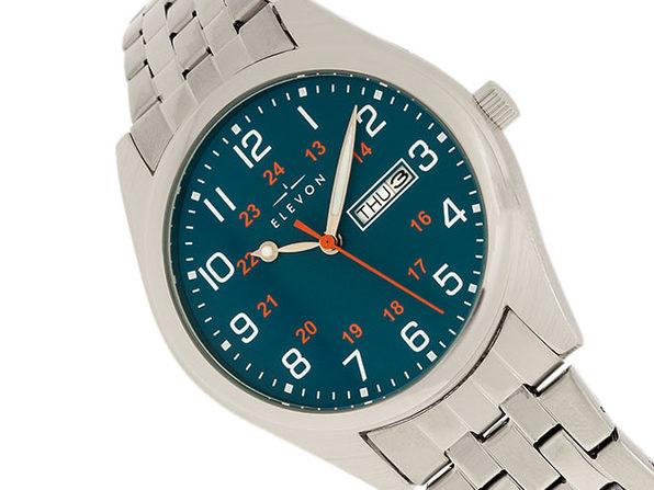 Elevon Gann Bracelet Watch