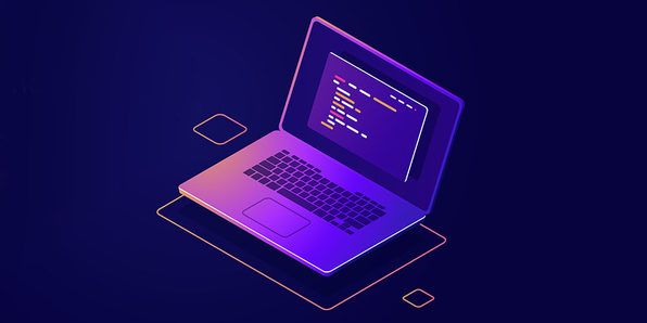 The 2019 JavaScript Developer Bootcamp - Product Image