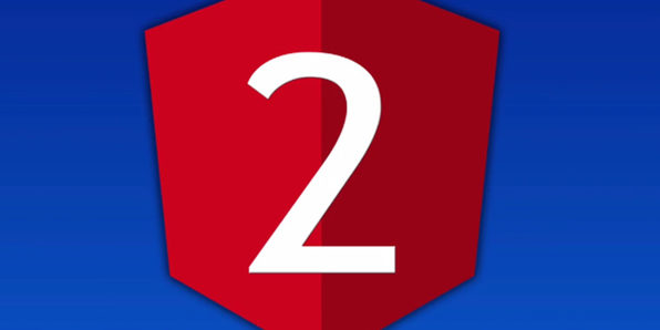Angular 2 with TypeScript for Beginners: The Pragmatic Guide - Product Image