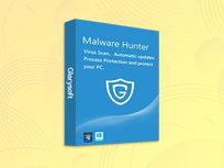 Malware Hunter Pro - Product Image