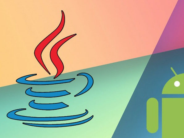 Java Programming for Mobile Developers