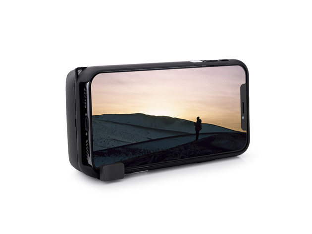 Shuttercase for iPhone | The Daily Caller Shop