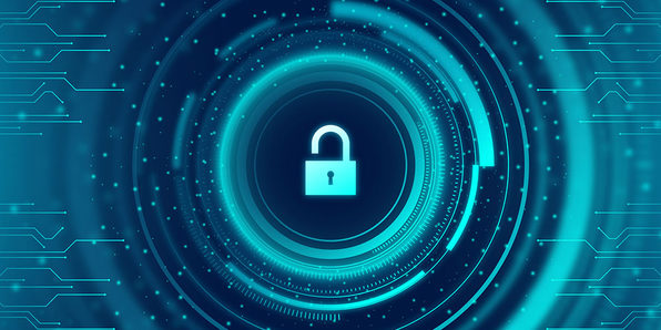 Absolute Beginners Guide to Cybersecurity, Part 2: Networks & Privacy - Product Image