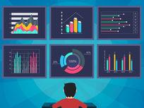 Master Data Visualization with Python - Product Image