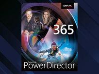PowerDirector 365: 1-Yr Subscription - Product Image