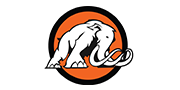 Mammoth Interactive logo