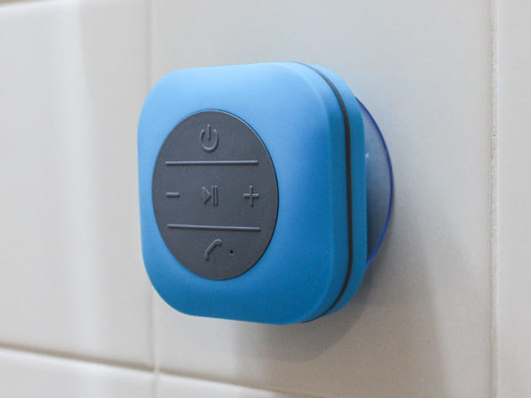Product 14012 product shots2 image