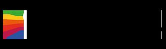 iDrop News