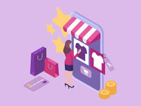 Shopify Guide: Start Your Own Clothing Brand with Shopify - Product Image