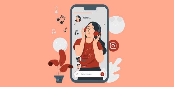 Instagram Marketing & Ads Success - Product Image