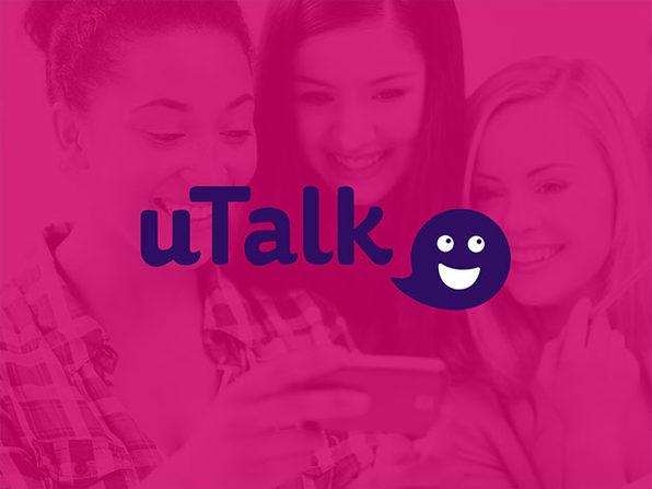 uTalk Language Education: 20 Languages + 2 Bonus Languages - Product Image
