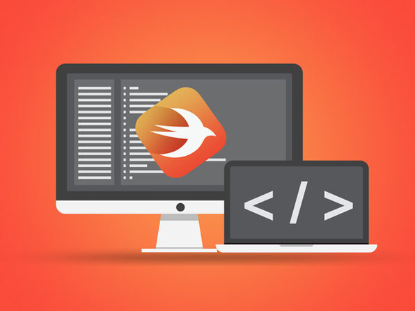 Learn to Build iOS Apps with Swift 2