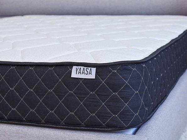 Yaasa ONE Mattress (Full)