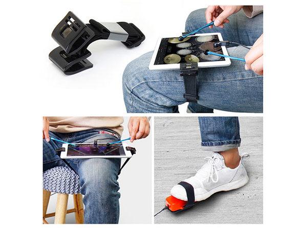 Product 21179 product shots4 image