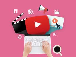 Ultimate YouTube Master Class Bundle