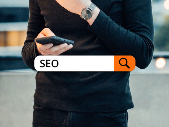 Complete SEO & Backlink Master Course Discount