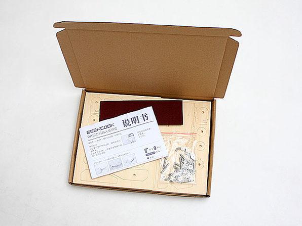 Product 22523 product shots5 image