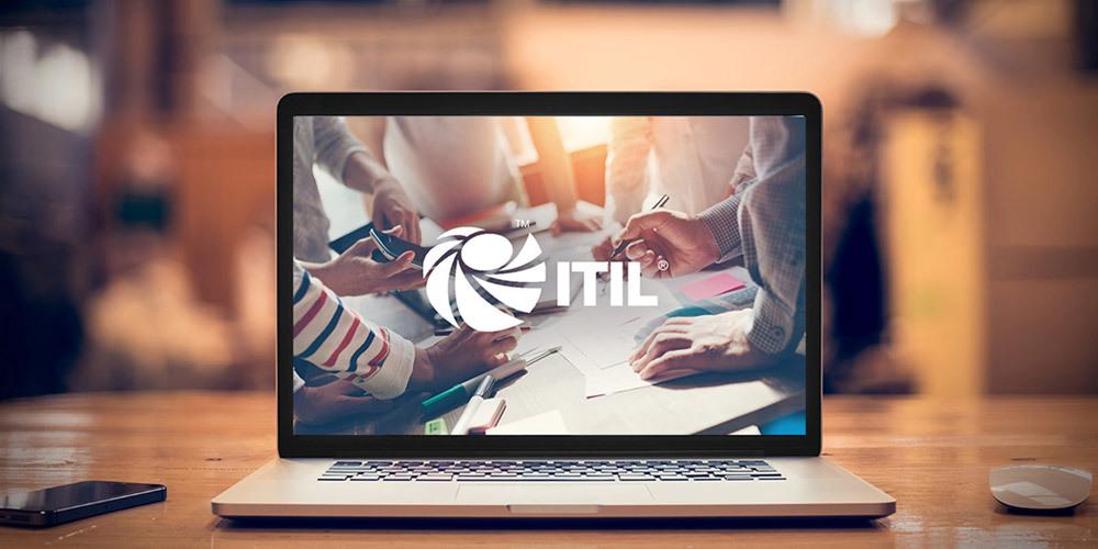 ITIL Foundations Training Bundle