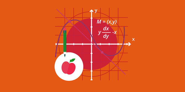 Calculus 1 Mastered - Product Image