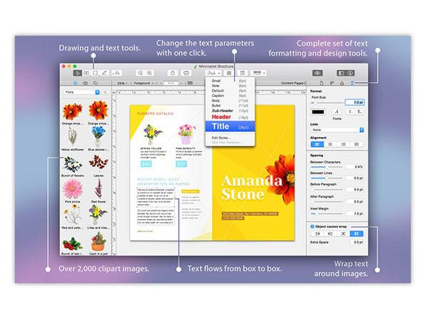 Product 13988 product shots3 image