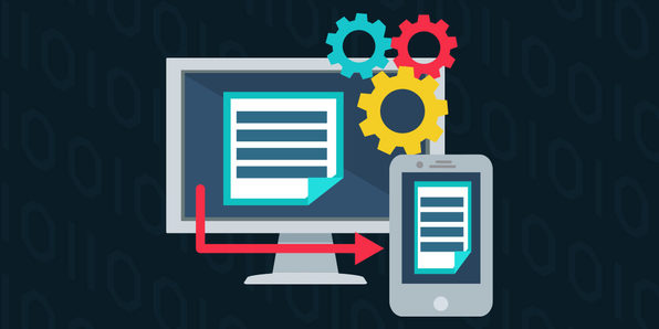 EnterpriseNG: Reactive Forms in Angular - Product Image