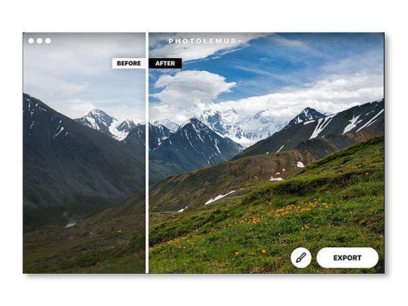 Product 21351 product shots4 image